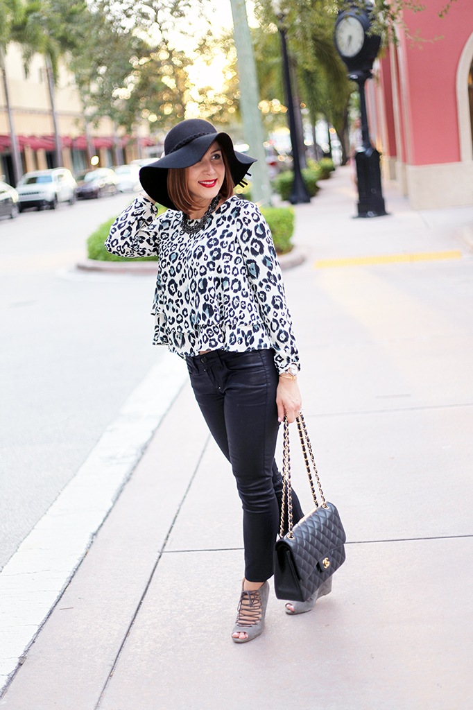ca5c71354ea1 Miami Fashion Blogger Archives - Page 27 of 28 - Blame it on Mei ...