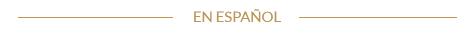 Divider-En-Espanol