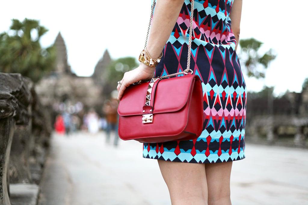 1-25-16-Blame-it-on-Mei-Miami-Fashion-Travel-Blogger-Cambodia-Angkor-Wat-Siem-Reap-Geometric-Shift-Dress-Panama-Hat-Valentino-Rockstud-Crossbody-Travel-Outfit-Look