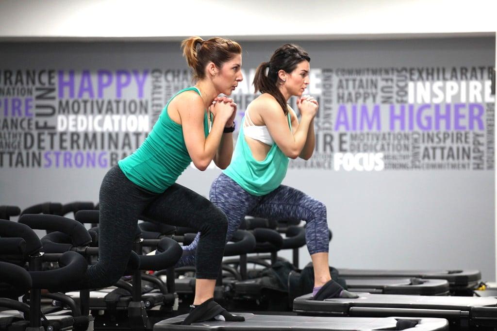 1-29-16-Blame-it-on-Mei-Fashion-Blogger-2016-NuShape-Studio-Pilates-Workout-Downtown-Miami-MegaFormer-Machine-Lagree-Fitness-Exercise