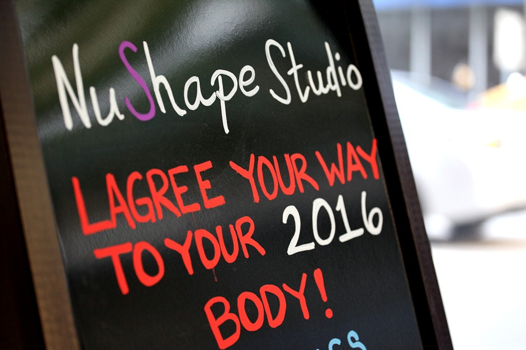 1-29-16-Blame-it-on-Mei-Fashion-Blogger-2016-NuShape-Studio-Pilates-Workout-Downtown-Miami-MegaFormer-Machine-Lagree-Fitness-Exercise