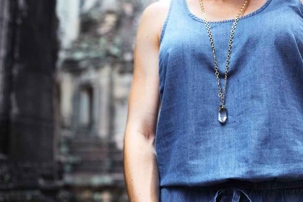 2-1-16-Blame-it-on-Mei-Fashion-Travel-Blogger-Pinterest-Cambodia-Banteay-Samre-Hindu-Temple-Complex-Angkor-Siem-Reap-Khmer-Ancient-Empire