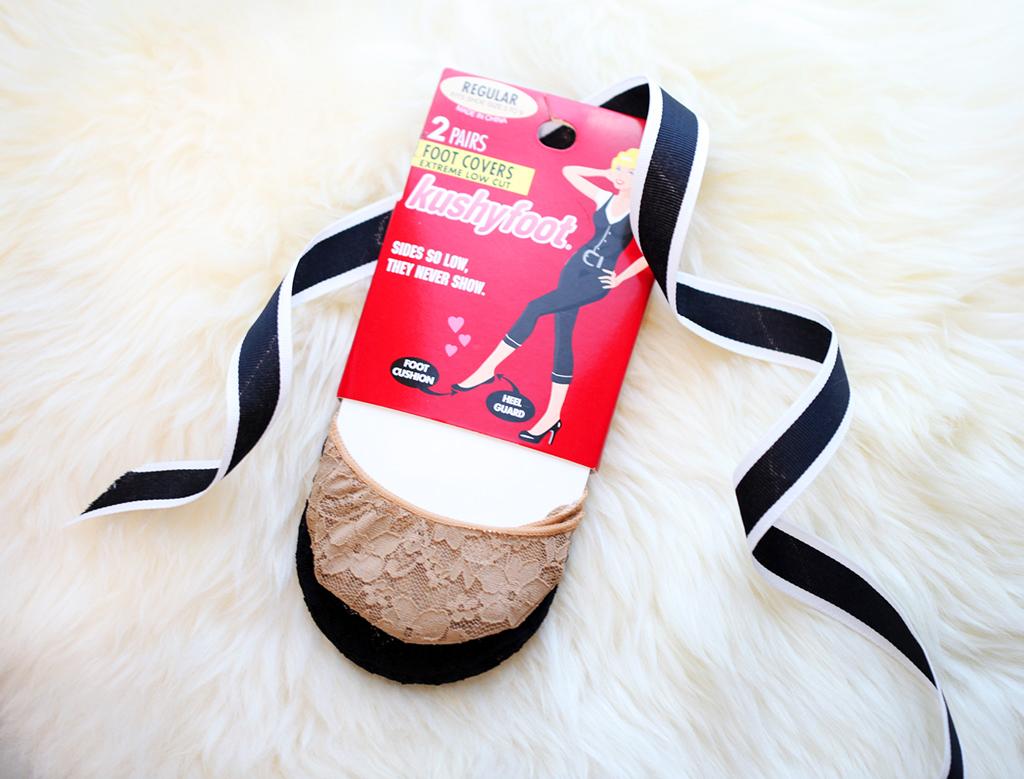 2-3-16-Blame-it-on-Mei-Miami-Fashion-Blogger-KushyFoot-Review-Comfort-Legwear-Fashion-Foot-Covers