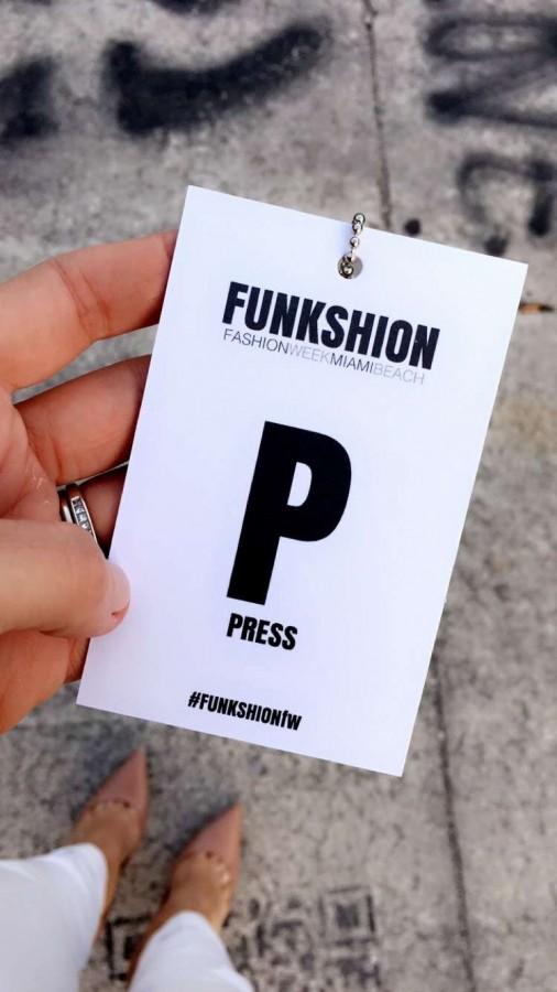 Blame-it-on-Mei-Miami-Fashion-Blogger-2016-Spring-Outfit-Idea-Look-Inspiration-Long-Vest-White-Pants-Louboutin-Nude-Heels-Gucci-Soho-Crossbody-Body-Chain-Funkshion-Fashion-Week-2016