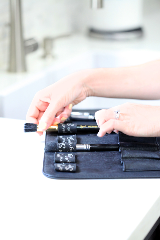Blame-it-on-Mei-Miami-Fashion-Beauty-Blogger-How-To-Clean-Your-Makeup-Brushes-With-Sigma-Spa-Glove