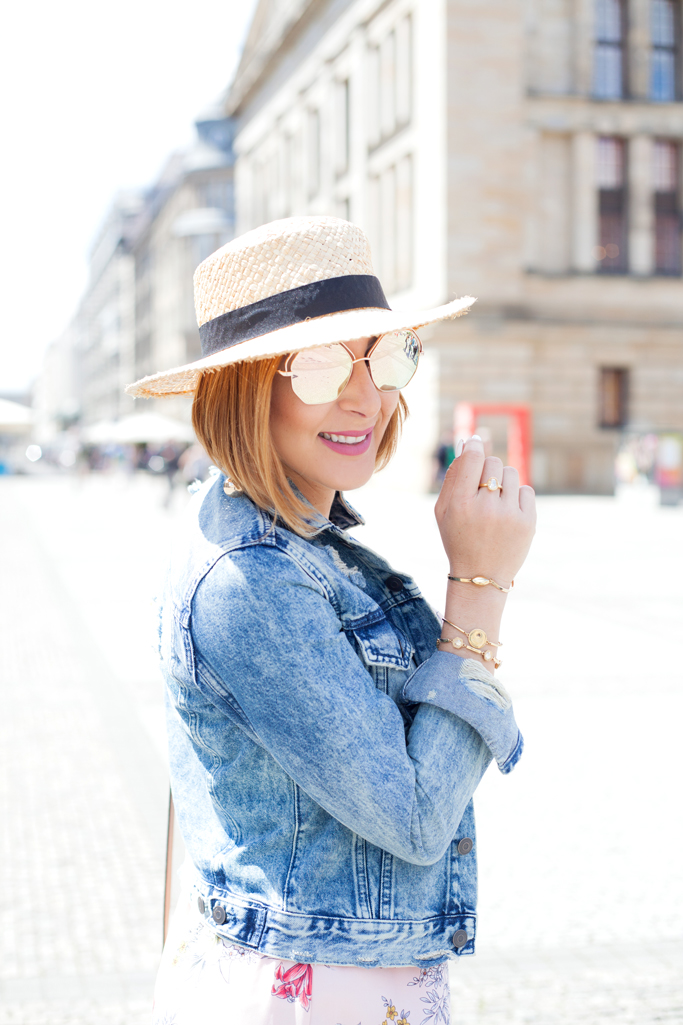 Blame it on Mei, @blameitonmei, Miami Fashion Blogger, Berlin Travel Guide