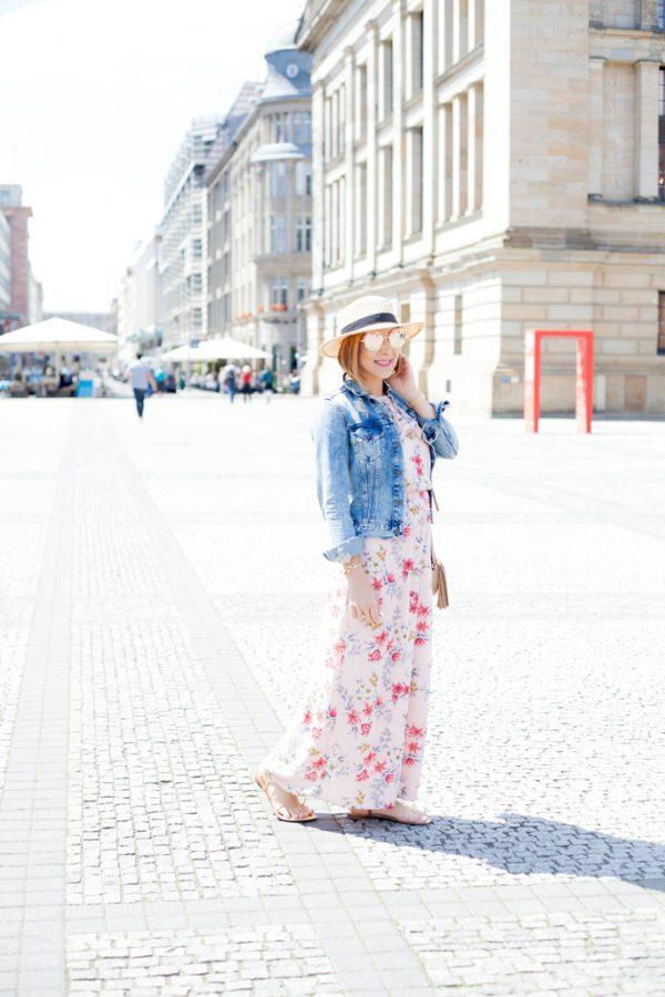 Blame it on Mei, @blameitonmei, Miami Fashion Blogger, Berlin Travel Guide