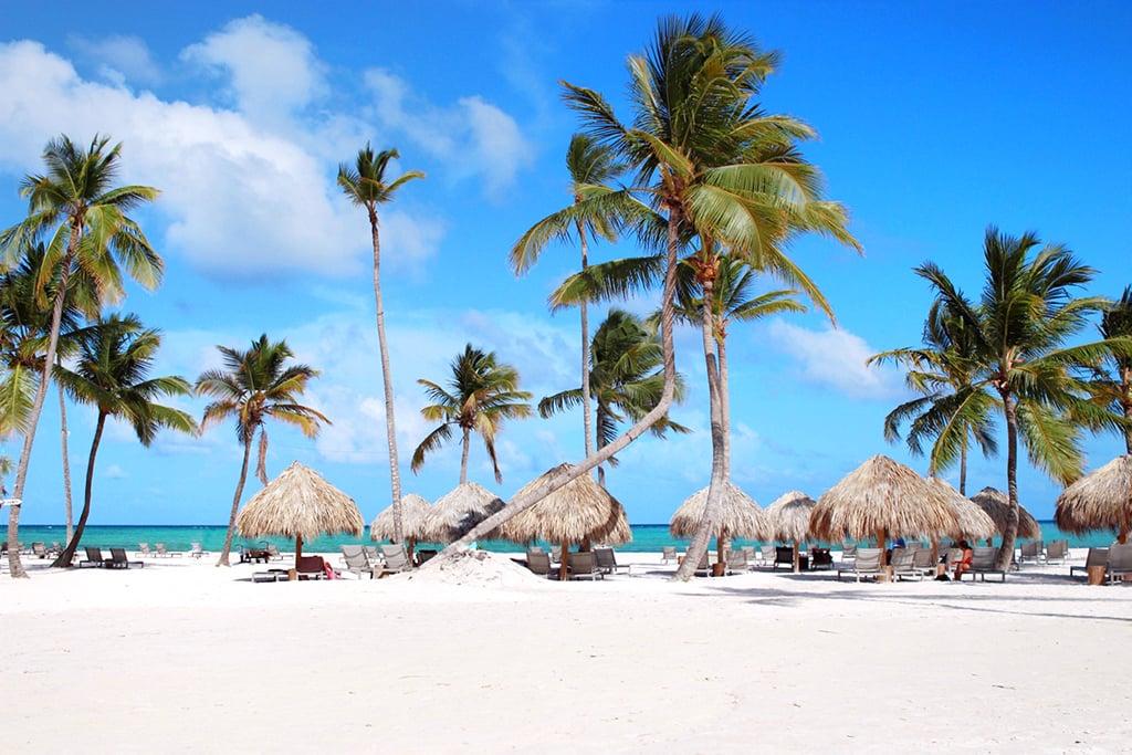 Картинки по запросу Secrets Cap Cana Resort & Spa