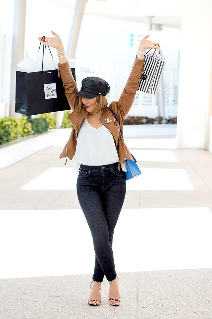 Blame it on Mei, @blameitonmei, Miami Fashion Blogger, Black Friday Sale, Cyber Monday Best DealsBlame it on Mei, @blameitonmei, Miami Fashion Blogger, Black Friday Sale, Cyber Monday Best DealsaBlame it on Mei, @blameitonmei, Miami Fashion Blogger, Black Friday Sale, Cyber Monday Best Deals
