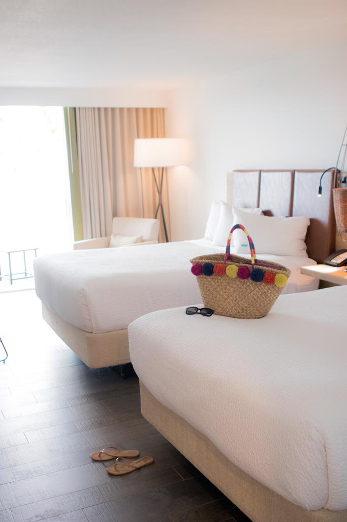 Blame it on Mei, @blameitonmei, Miami Fashion Travel Blogger, Islamorada Staycation Key West, Amara Cay Resort