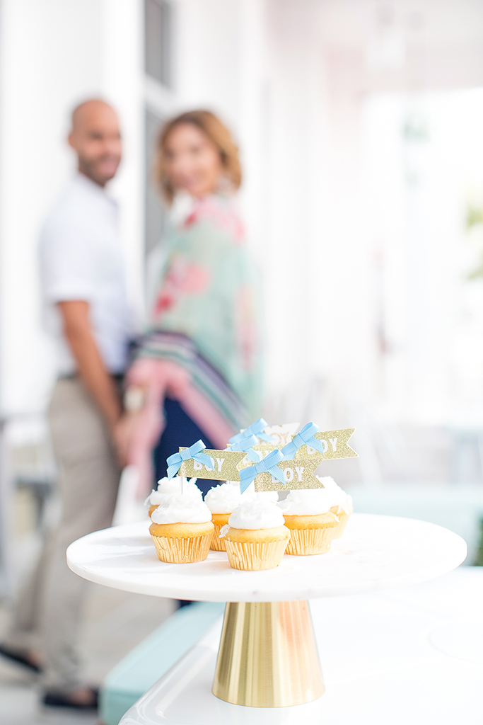 Blame it on Mei, @blameitonmei, Miami Fashion Blogger, we are having a baby reveal, we are expecting