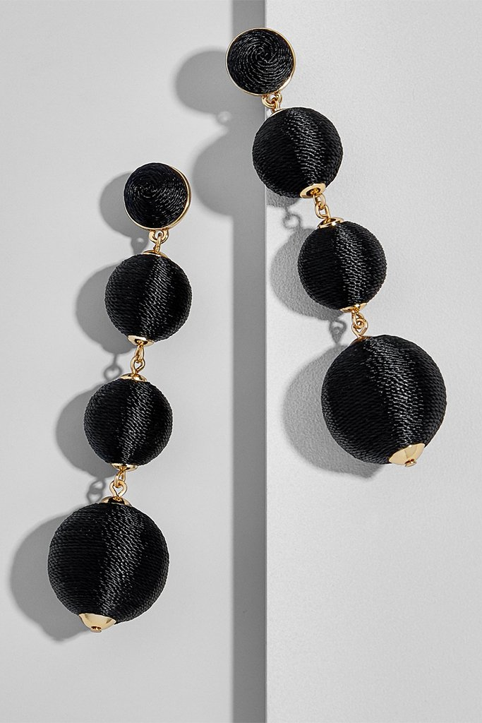 CRISELDA BALL DROP EARRINGS copy