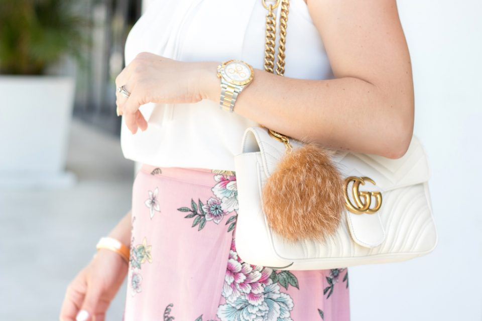 137e70271a Elegant look Archives - Blame it on Mei | Miami Fashion Blogger Mei ...