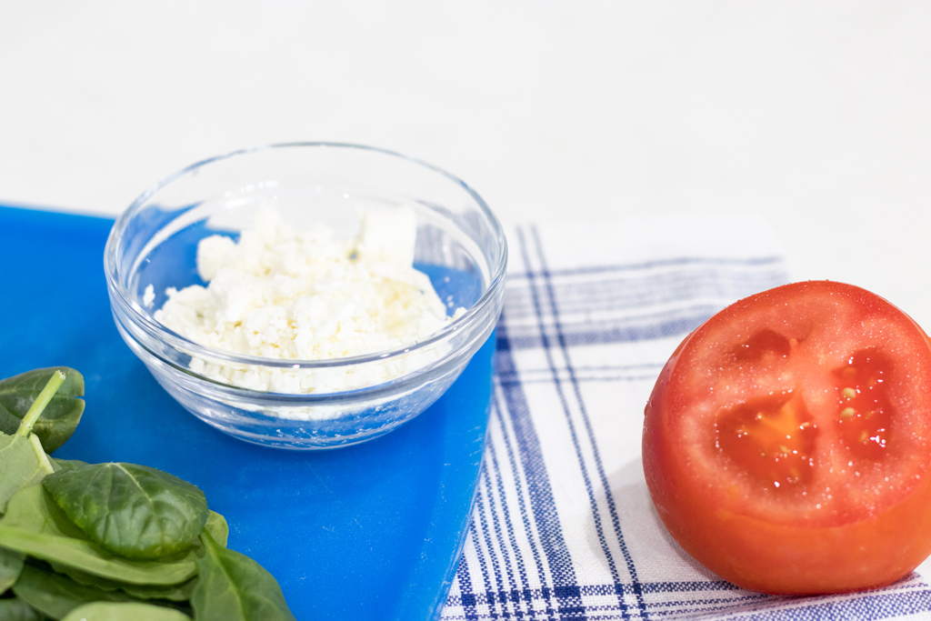 Blame it on Mei, @blameitonmei, Miami Fashion Lifestyle Blogger, healthy 20 min recipe, zucchini boats, recipe with zucchini