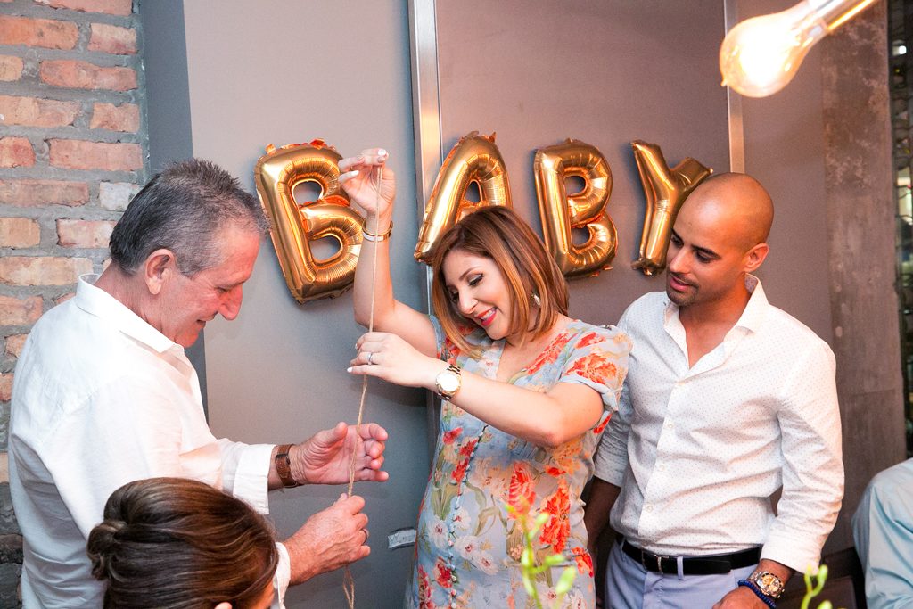 Blame it on Mei, @blameitonmei, Miami Fashion Blogger, Baby Brunch Celebration Zafari Theme