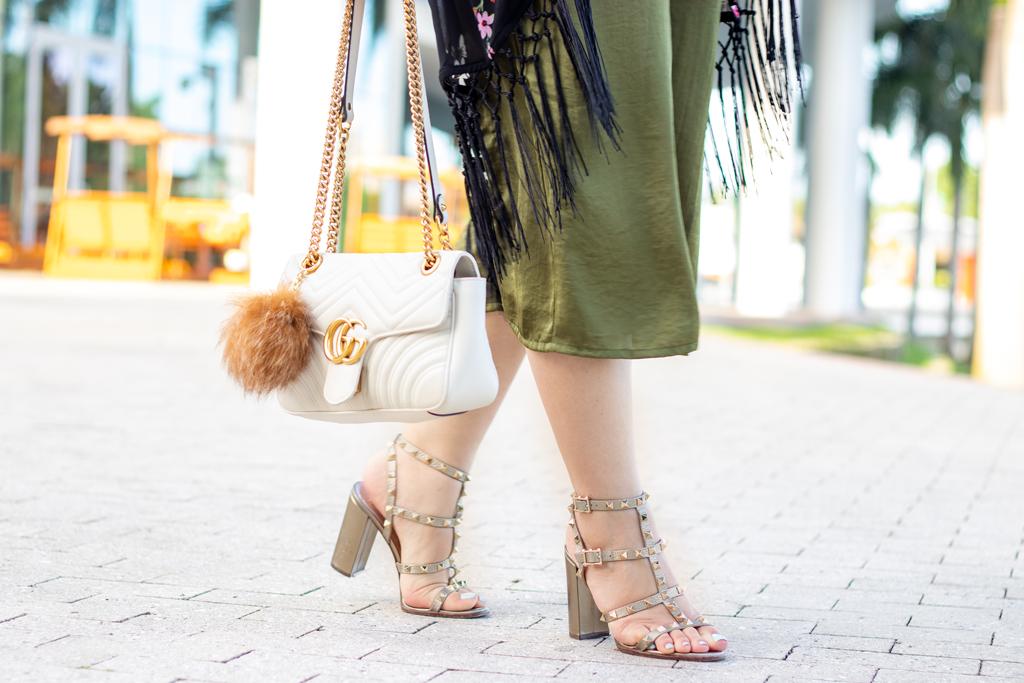 Blame it on Mei, @blameitonmei, Miami Fashion Blogger, Maternity Jumpsuit