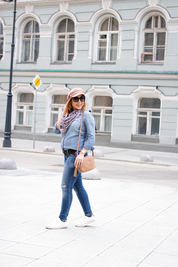 Blame it on Mei, MIami Fashion Travel Blogger, Best Top For Traveling, Maternity Look Fashion