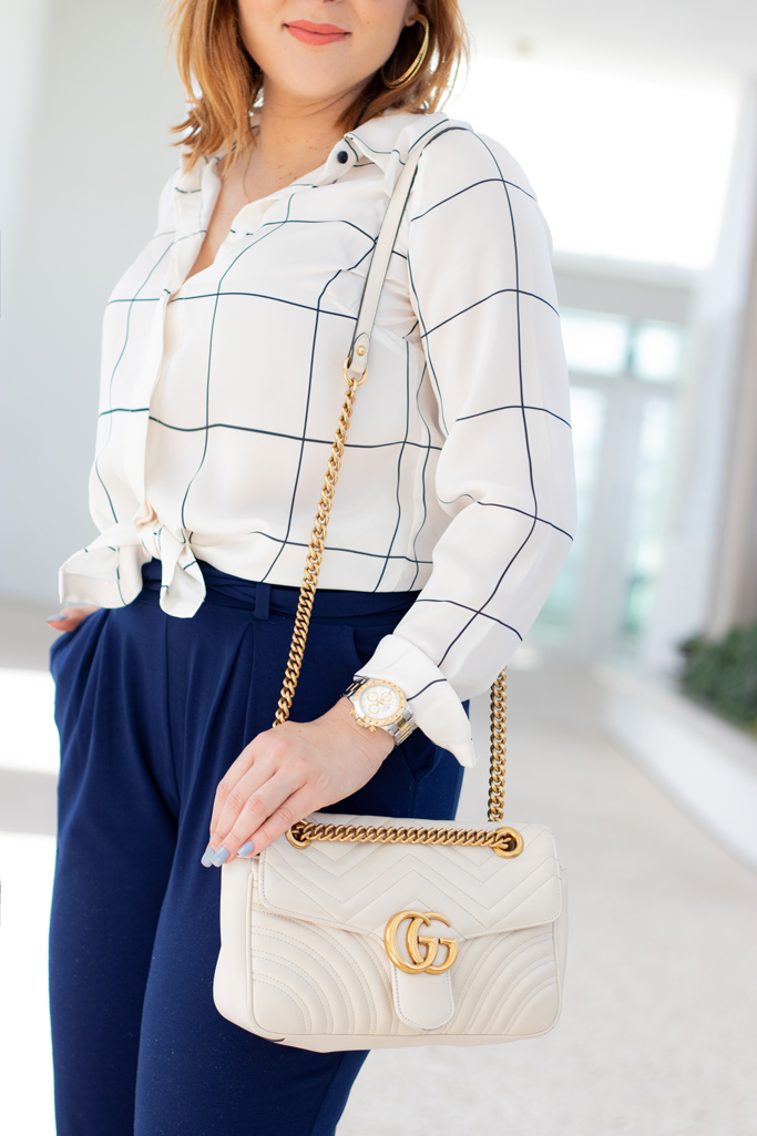 Blame it on Mei, Miami Mommy Fashion Blogger, How To Transition To Fall in Warm Climate