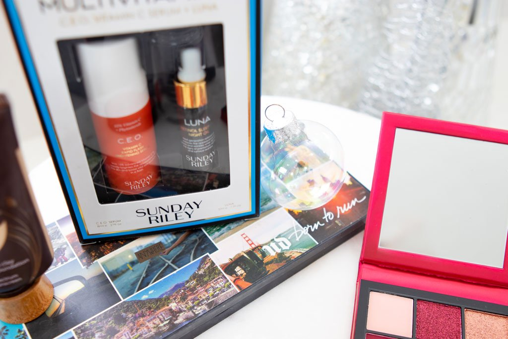 Blame it on Mei, Miami Fashion Blogger, Last Minute Gifts Under $50
