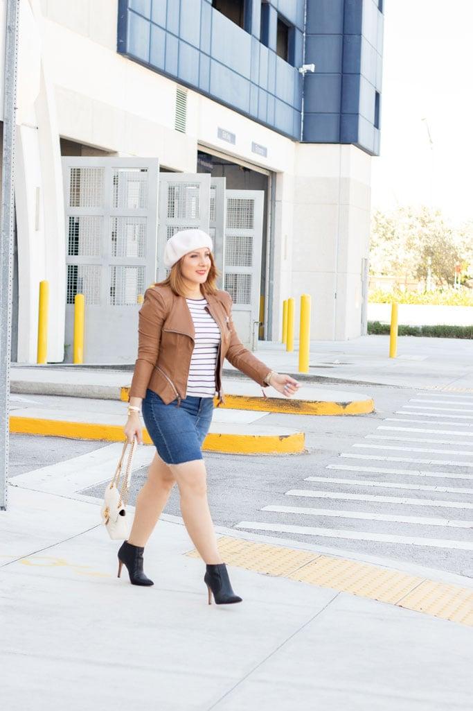Blame it on Me,i Miami Fashion Mommy Blogger, Motherhood, Pospartum Depression Blues Tips
