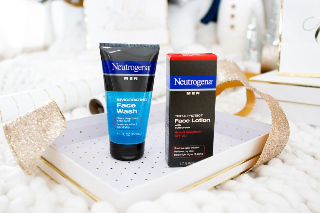 Blame it on Mei, Miami Fashion Blogger, Reyes Magos, Family Traditions, Neutrogena
