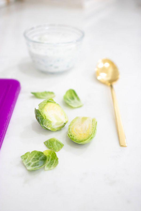 Blame it on Mei, @blameitonmei, Miami Fashion Lifestyle Blogger, Healthy Recipe, Vegetarian Meal Prep