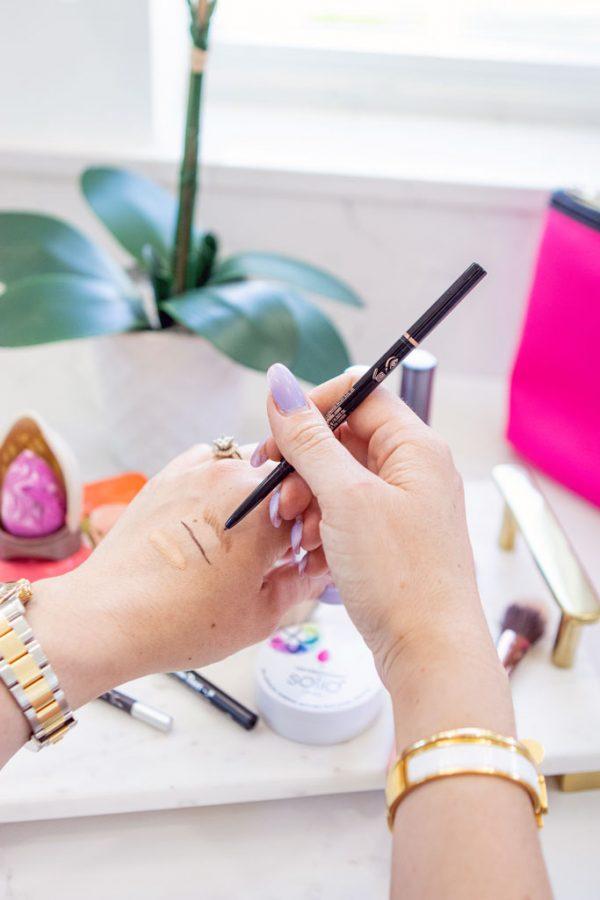 Blame it on Mei, @blameitonmei, Miami Fashion Mom Blogger, Sephora Summer Sale 2019