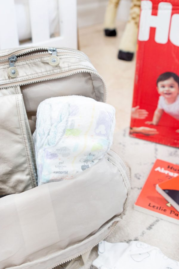 Blame it on Mei, @blameitonmei, Miami Fashion Mommy Blogger, ways to save time as a new mom