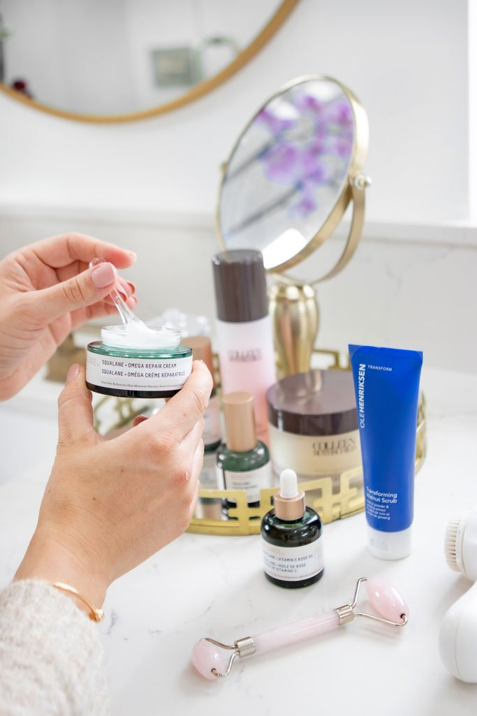 Blame it on Mei, @blameitonmei, Miami Fashion Lifestyle Beauty Blogger, What is Clean Beauty