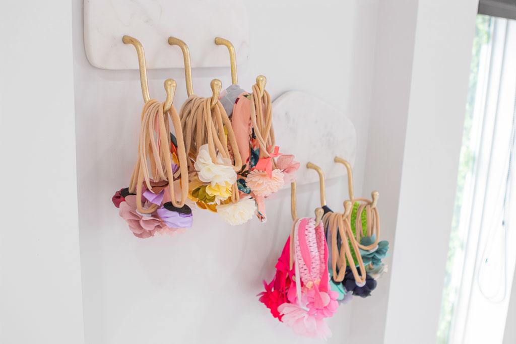 Blame it on Mei, @blameitonmei, Miami Fashion Lifestyle Mom Blogger, Vintage Floral Boho Nursery